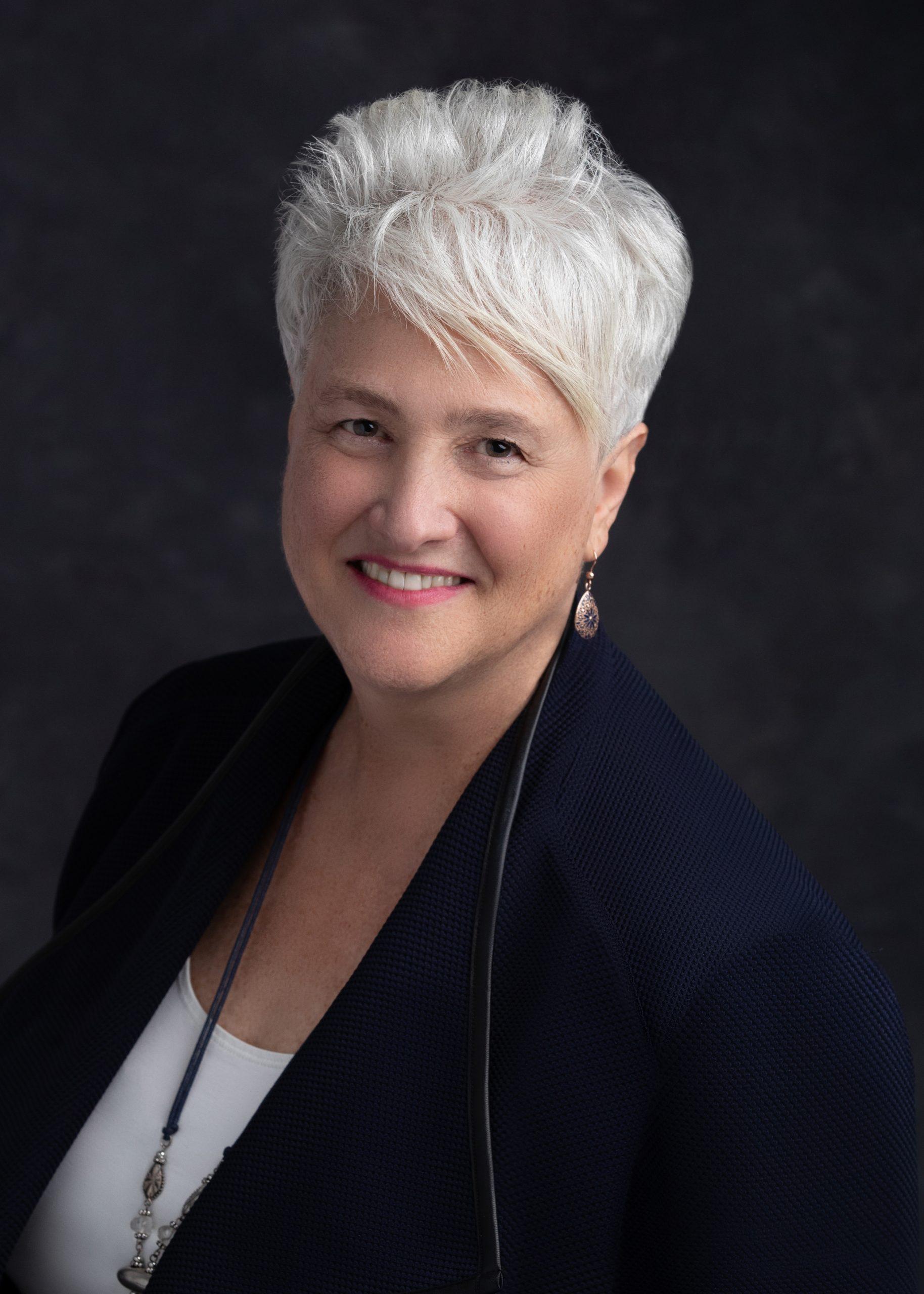 Deborah Silber